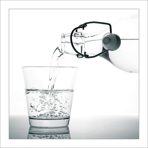Rehydratatie, sondevoeding en parenterale voeding