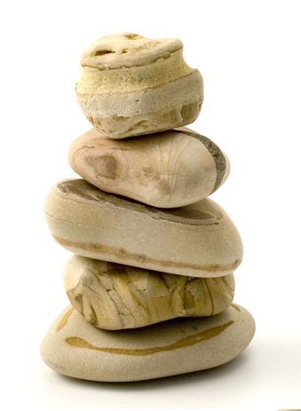 stenenkleiner