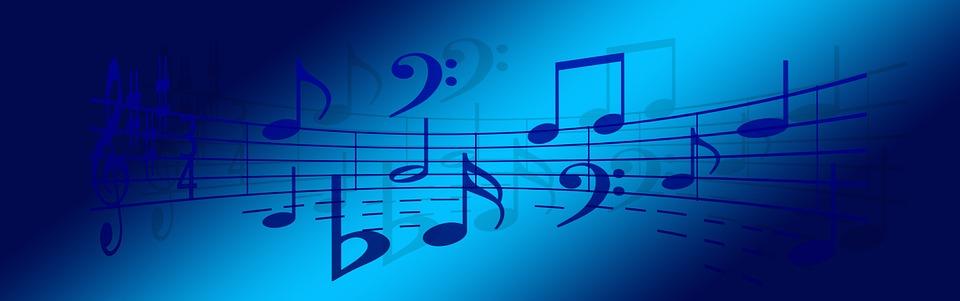 Muziek Helpt…