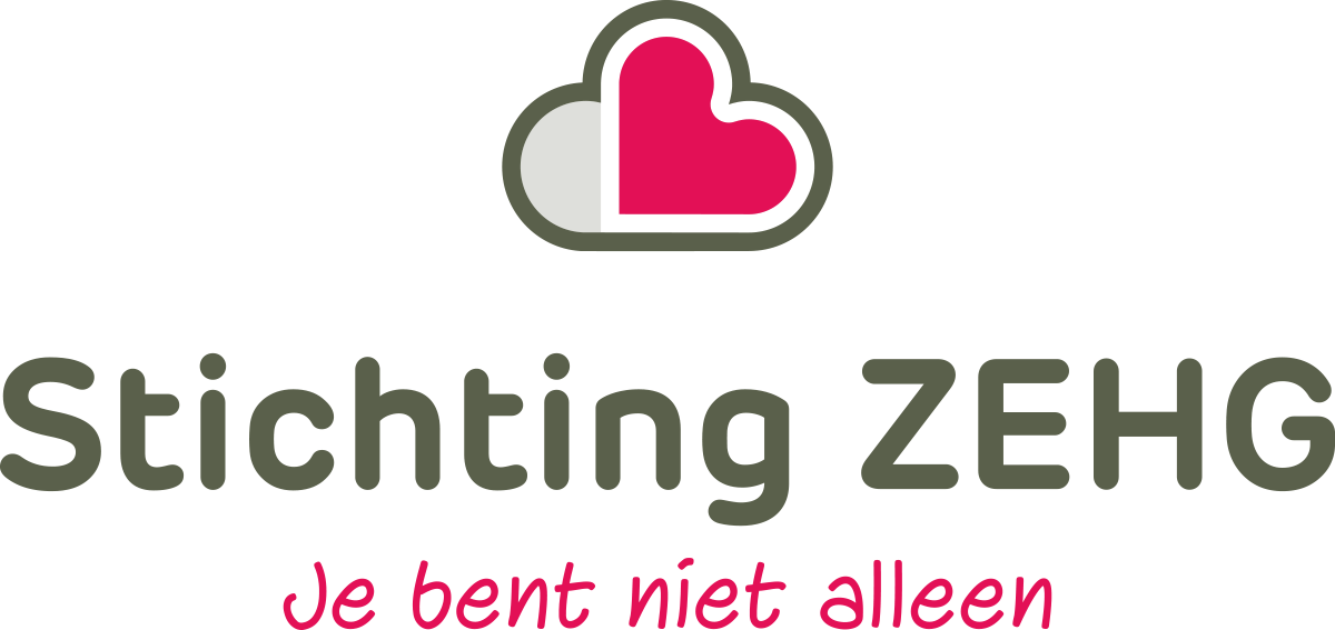 Stichting ZEHG Heeft Een Nieuw Logo!