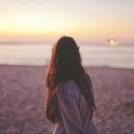 Blog – Doen Alsof