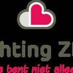 Logo Stichting ZEHG