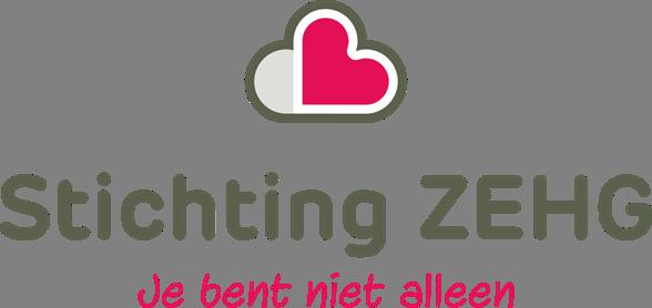 Stichting ZEHG